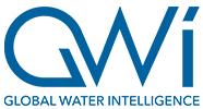 GWI logo_sm