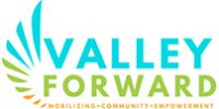 Valley Forward logo_sm