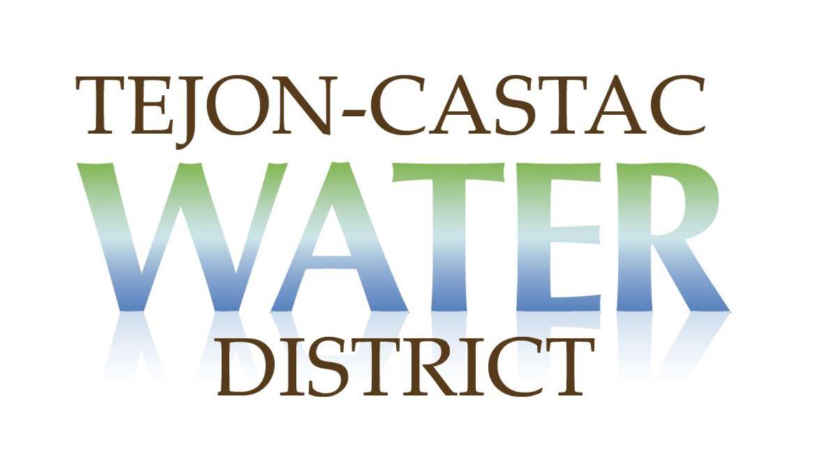 Tejon-Castac Water District